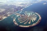 Palm Jumeirah - March 2013