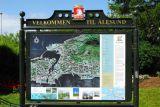 Velkommen Til Ålesund