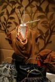 Mononoke e l'albero zen