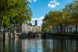 > SD Utrecht