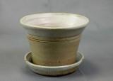 Pot #2 - Finished