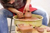 Shaping Cup
