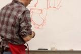 Chalk Talk - Design