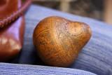 Story Gourd