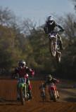 Swan Raceway Park Tyler Texas