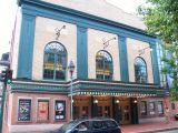 Theater-Dover DE.JPG