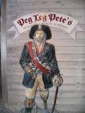 Peg Leg Pete.JPG