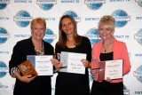 2013 Phillip International and Evaluation Contest