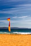 Palm Beach, Sydney