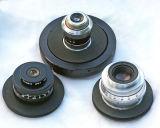 3 Lenses 2376.jpg