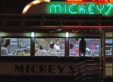 Mickeys 7841.jpg