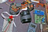 Camera Hookup 8173.jpg