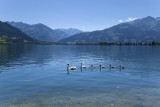 Zeller See - Austria