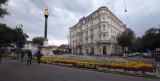 austria_2012