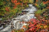 ** 76 - Schroeder: Last Creek, Horizontal