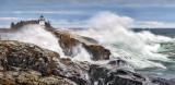125.2 - Grand Marais Storm Waves 2
