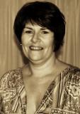 Robyn Sillick