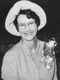 Mum 1965