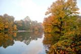 306, Larchmont Reservoir