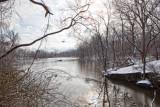 330, Larchmont Reservoir