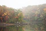 333, Larchmont Reservoir
