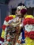 Thiruvekka sri Poigai Azwar Varushothsavam - Day2