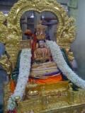 Nammanavaalamamunigal thiruAheendipuram in Rathnang