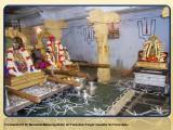 mamunikal avathara utsvam at kanchi divya desam-s