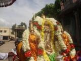 aippasi ThiruvOnam -Poizhaiyaar pl thirunakshathiram