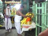 Emperumal Uduthu kalaintha Thirumaalai.JPG