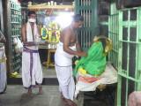 Emperuman Uduthu Kalaintha Peedhakavadai.JPG