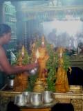 Kumbha Harathi To Sri Ranganathar.JPG
