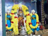Sri Bhoo samedha Sri Ranganathar.JPG