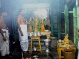 Thirumanjanam.JPG