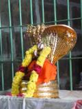 Yathi Punaravatharam.JPG