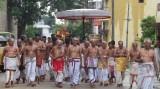 Sri Manavala Mamunigal Sathumurai - Thiruvekka