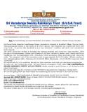 KORAKKAI TEMPLE RENOVATION PATHIRIGAI_Page_5.jpg