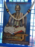 Sri U.Ve. Payyambaadi Venkatavaradarya Mahadesikan's Sathabhishekam