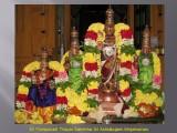 Thiru Attabuyakaram Sri Manavala Mamunigal Satrumurai