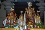 perumal_kovil_mahanavmi_10th_day_evg