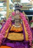thiruvelukkai navarathri utsaam day 8