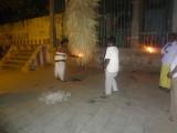 kasthiuribhttar lighting the sokka panai