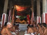 Vanabhojana Utsavam - Sriperumboodoor 002.JPG