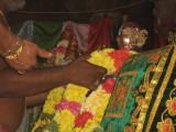 Vanabhojana Utsavam - Sriperumboodoor 004.JPG