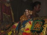 Vanabhojana Utsavam - Sriperumboodoor 006.JPG