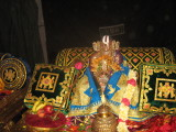 Vanabhojana Utsavam - Sriperumboodoor 007.JPG