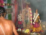 Vanabhojana Utsavam - Sriperumboodoor 008.JPG