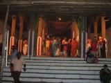 Vanabhojana Utsavam - Sriperumboodoor 009.JPG