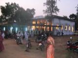 Vanabhojana Utsavam - Sriperumboodoor 010.JPG