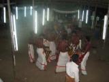 Vanabhojana Utsavam - Sriperumboodoor 014.JPG